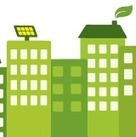 LEED Buildings and American Impacts | The Energy Collective | Sustain Our Earth | Scoop.it