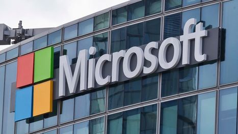 Microsoft slates end to security bulletins in February - Digital Review | Informática Forense | Scoop.it