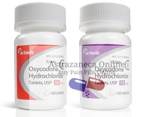Buy Endocet Online Without Prescription Legally