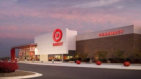 How Target's in-store clinics are reinventing retail wellness | Trends in Retail Health Clinics  and telemedicine | Scoop.it