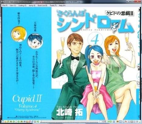 Membaca Manga dengan MangaMeeya untuk Windows | Android APK Download | Scoop.it