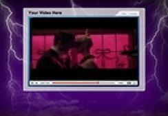 Music Cher Lloyd | Internet Marketing | Scoop.it