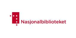 Noorse nationale bibliotheek zet boeken gratis online | De Informatieprofessional | Scoop.it