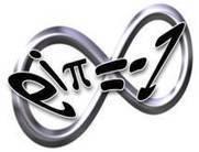Suffolk Maths - Promoting Excellence in Mathematics | Maths Rocks! | Scoop.it