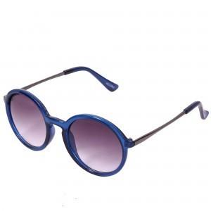 eb283ec98 Tommy Hilfiger - Brands - Eyeglasses - Men   Su...