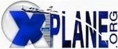 X-Plane.Org updated Falcon F-16C for X-Plane 10 | Aerosoft Sim ... | X-Plane News | Scoop.it
