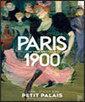 PARIS 1900, LA VILLE SPECTACLE   - PETIT PALAIS à PARIS 08 - Exposition | Paris Secret et Insolite | Scoop.it