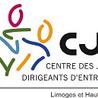 CJD Limoges