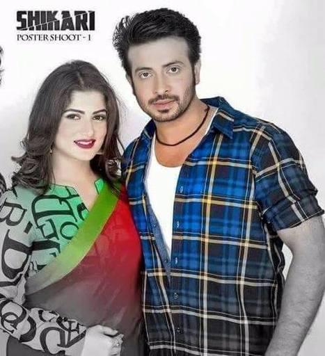 Pardesi Mehman Movie Online In Tamil Hd 1080p