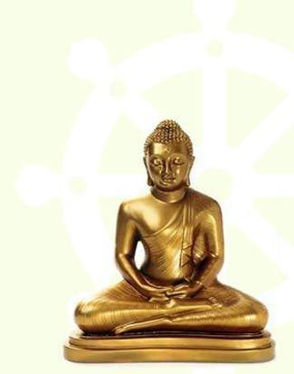 Religions au quotidien | Ressources d'autoformation dans tous les domaines du savoir  : veille AddnB | Scoop.it