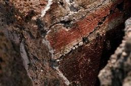 Communiqué de presse | Autun : Pistillus, célèbre potier antique retrouvé | Monde antique | Scoop.it