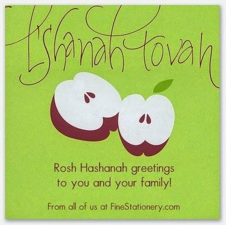 Rosh hashanah 2014 wishes greetings recipes beautiful rosh hashanah greetings jewish new year 2014 wishes cards rosh hashanah greetings m4hsunfo