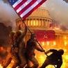 Liberty Revolution