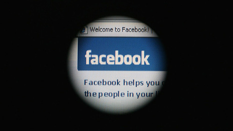 The Facebook Setting You Should Change as Quickly as Possible | Social Knowledge | Scoop.it
