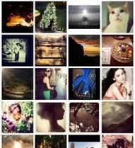 I Migliori Programmi per Modificare Foto Gratis su iPhone | EditareImmagini | Scoop.it
