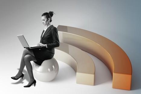 Les pratiques managériales les plus innovantes du monde | d'un trait, créer son chemin | Scoop.it
