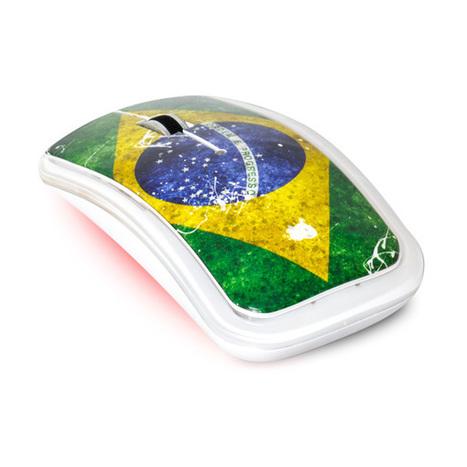 Advance Brazil – Mouse | High-Tech news | Scoop.it