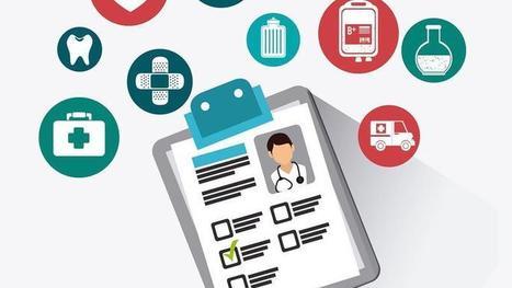 Les assureurs proposent de plus en plus de services santé | Aie-Santé | Scoop.it