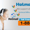 Hotmail Technical Support,Hotmail Password Recovery