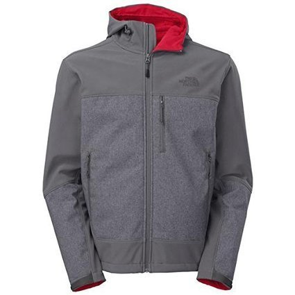 778854082391 Hoodie' in Best Longboard Skateboards And Scooters For Kids Reviews ...
