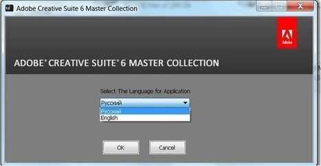 adobe master collection cs6 serial number mac