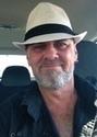 R.J. Parker's Blog - The True Crime Serial Killers Anthology (Author Roster) - April 09, 2013 21:57 | LaeLand | Scoop.it