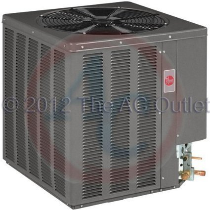 rheem in best air conditioners reviews scoop it rh scoop it