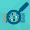 Salesforce Cloud CRM | Business Intelligence Analytics | Enterprise Application Integration Services