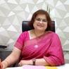 Dr  Garima Tyagi | Best Gynaecologist in Indirapuram