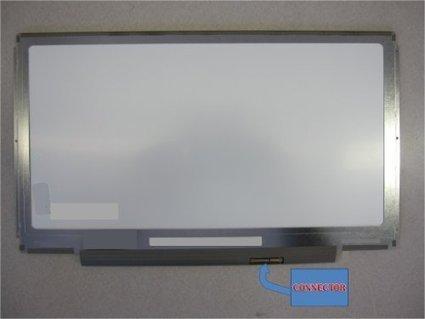 "LAPTOP LCD SCREEN FOR SAMSUNG LTN156AT13-K01 15.6/"" WXGA LED SCREEN"