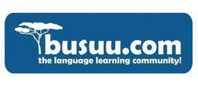 Aprendizaje virtual de idiomas | LEARN ENGLISH | Scoop.it