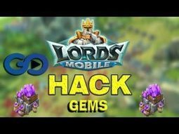 Blood and Jade Hack Tool Cheat Free No Survey G