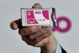 VOO : la Belgique entre dans l'ère de l'Ultra HD !   Gadgets - Hightech   Scoop.it