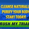 Relieve Your Body Easily Now