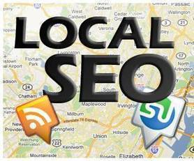Local SEO vs. Local Search Marketing | Backlinks for your Blog | Scoop.it