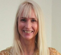 Interview with Karen Haller - Applied Colour Psychology Expert | Branding for people | Scoop.it