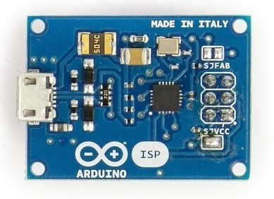 Two new little tools for your tinkering time with Arduino | Arduino, Netduino, Rasperry Pi! | Scoop.it