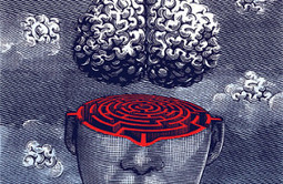 5 Common Mistakes Your Brain Makes Every Day | Neuroscience - Memory - Learning - Mindfulness - Motivation | Scoop.it