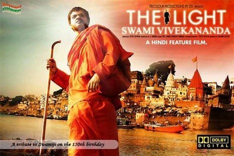 The light swami vivekananda 2015 movie kickass the light swami vivekananda 2015 movie kickass download fandeluxe Image collections