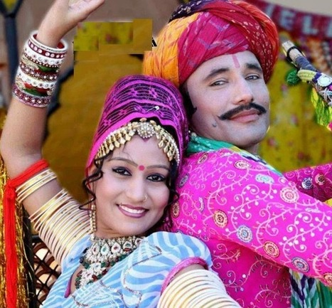 Marwari sexy nude photos, anne hathway porno fake