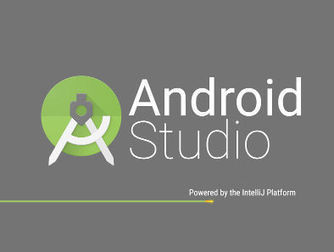 Android Studio Release Candidate | News we like | Scoop.it