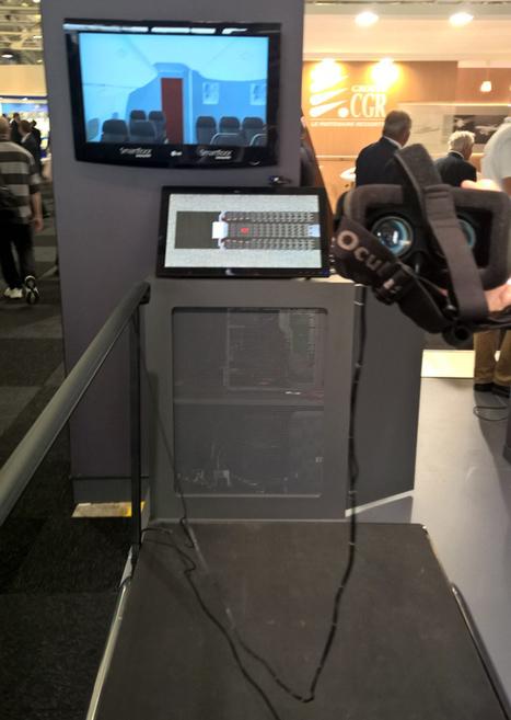 GoPro miniaturise (encore) sa caméra d'action  ...   NTIC: nouvelles technologies   Scoop.it
