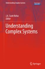 Understanding Complex Systems | FuturICT Books | Scoop.it