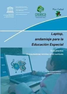 Tecnología para Educación Especial ~ Docente 2punto0 | discapacidad y esducación | Scoop.it