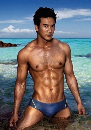 The Phuket Pride 2013 Gay Festival | Gay Entertainment | Scoop.it