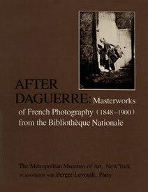 Book titles with full text online (422) | MetPublications | The Metropolitan Museum of Art | Translator | Scoop.it