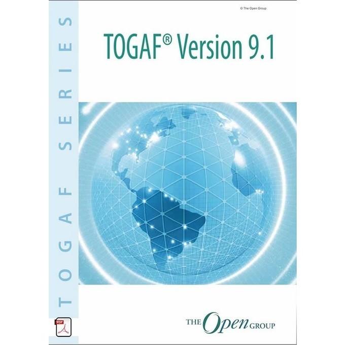 Togaf version 91 pdf download freegolkes pho togaf version 91 pdf download freegolkes pho fandeluxe Gallery