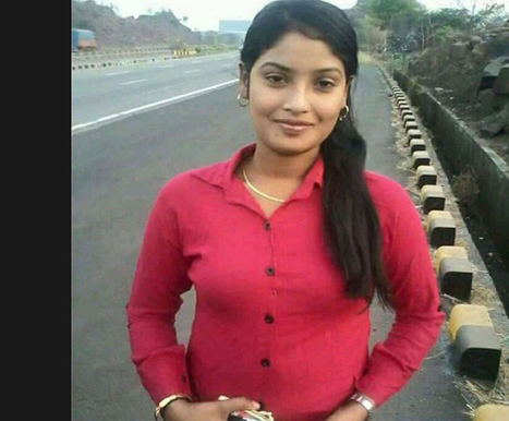 Chennai girls number  Chennai call girls mobile number with