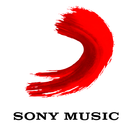 8 Reasons Sony's Digital Music Chief, Formerly of Apple, Exudes Optimism | Music business | Scoop.it