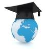 Formation professionnelle - infos pratiques